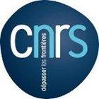 CNRSfr_grand_4.jpg